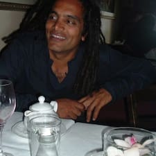 Sunil - Profil Użytkownika