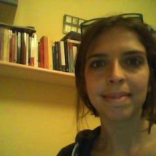 Valeria님의 사용자 프로필