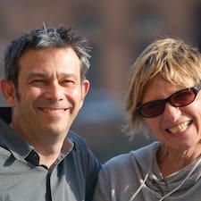 Christine Et Eric User Profile