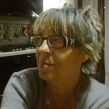 Maria Pia — хозяин.