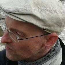 Profilo utente di Reinmar