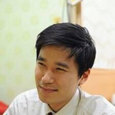 HanJu User Profile