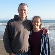 John And Melanie User Profile