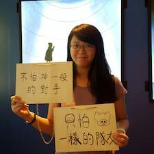 Wai Lam est l'hôte.
