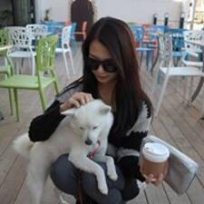 Profil utilisateur de Hyunjin