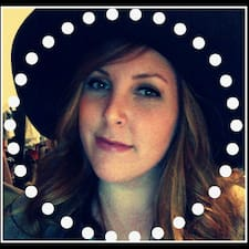 Brittany User Profile