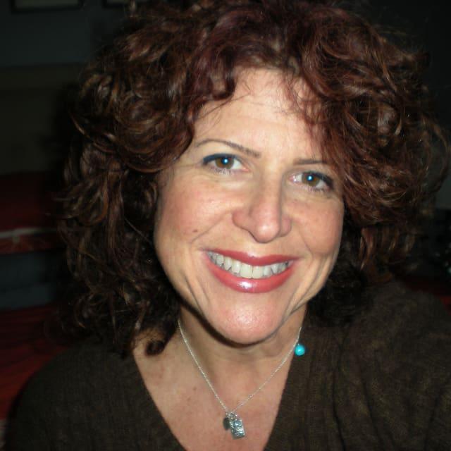 Profil uporabnika Stacey