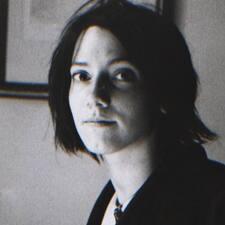 Profil utilisateur de Ziska