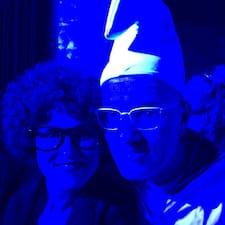 Nadine & Jochen User Profile