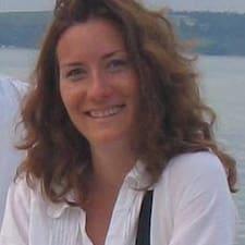 Ivana Brukerprofil