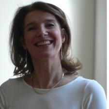 Cécile的用户个人资料