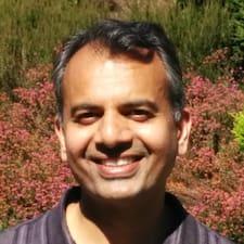 Malik - Profil Użytkownika