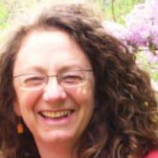 Cesca User Profile