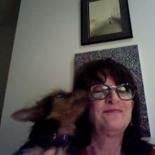 Lorna Thais User Profile
