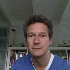 Edi Brugerprofil