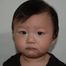 Wang Hon的用戶個人資料