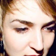 Fabi User Profile