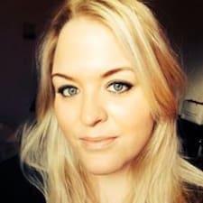 Profilo utente di Lejanne