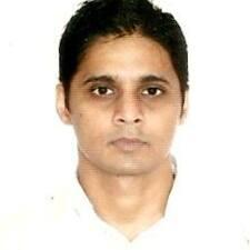 Profil korisnika Jaydeep