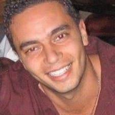 Ramy - Profil Użytkownika
