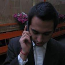 Ramis User Profile