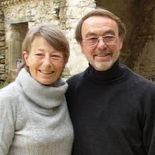Profil utilisateur de Michèle Et Rudy