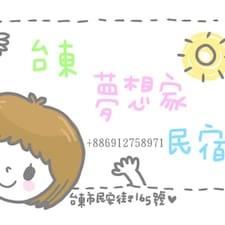 Dreamyhome165 User Profile