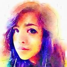 Profil korisnika Miyori