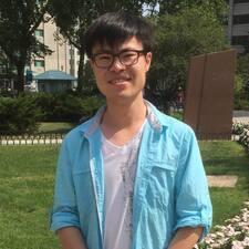 Shengze User Profile