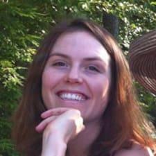 Maudie Brugerprofil