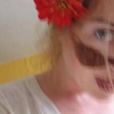 Kaja User Profile
