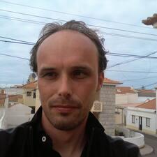 Erik Kullanıcı Profili