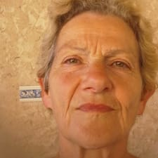 Caelia User Profile