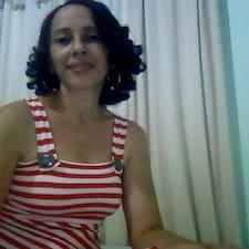 Profil korisnika Luzinete