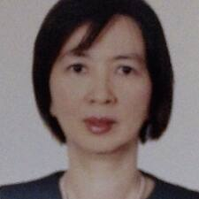 Bee Hong User Profile