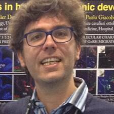 Filippo Kullanıcı Profili