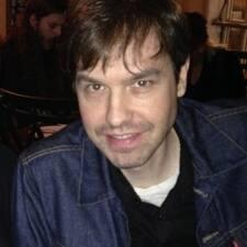 David Brugerprofil
