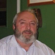 Fraser User Profile