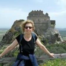 Nutzerprofil von Noëlle
