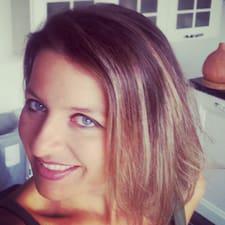 Bruna User Profile