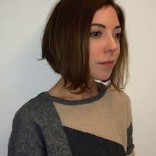 Fran User Profile