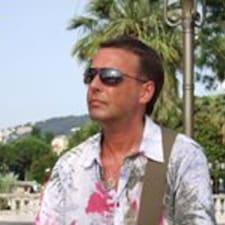 Profil korisnika Oleg