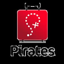 Holiday Pirates