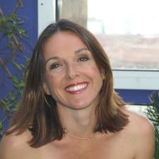 Profil utilisateur de Christelle Et Rémy