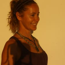 Andréa Kullanıcı Profili