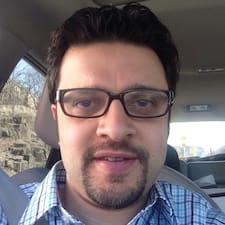Profil korisnika Ahmad