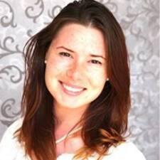 Mirona User Profile