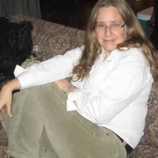 Profil korisnika Trina