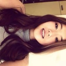 Chae Won User Profile