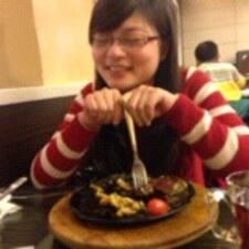 Profil utilisateur de XiongJiaJing